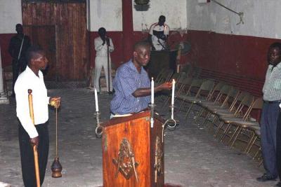 20100513132944-haiti.jpeg