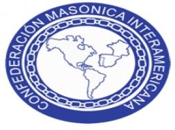 La Masonería regular está en crisis