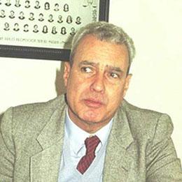 Antonio de Villar Massó