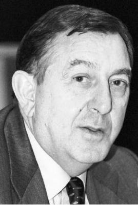 Tomás Sarobe: expulsado y retornado a la cúpula de la masonería