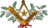 La Masonería mixta en Colombia: El Derecho Humano